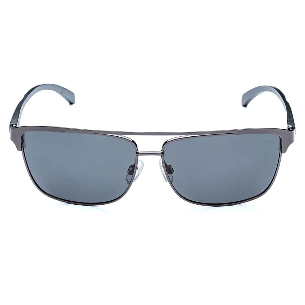 Óculos de Sol Riot Rafael Lopes