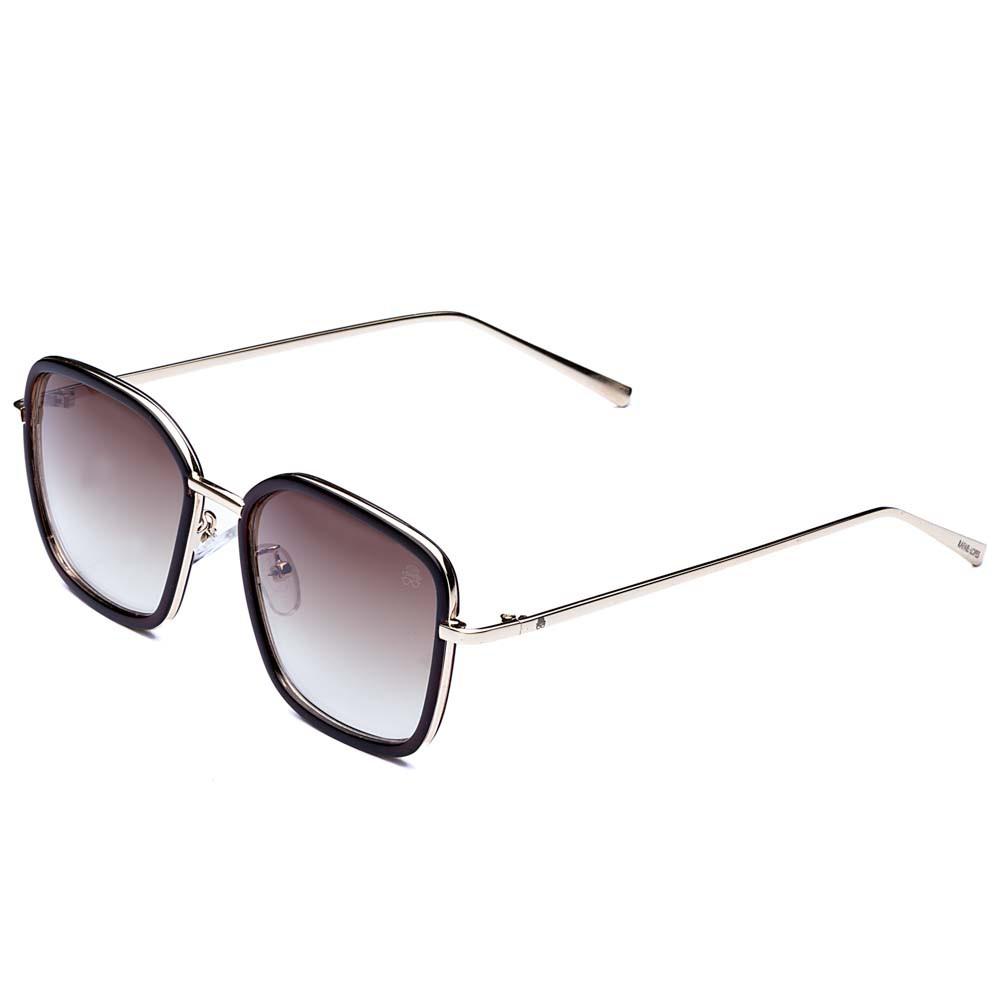 Óculos de Sol Riven Rafael Lopes