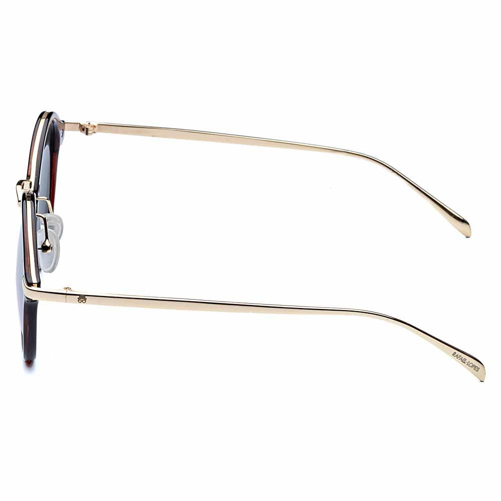 Road Rafael Lopes Eyewear