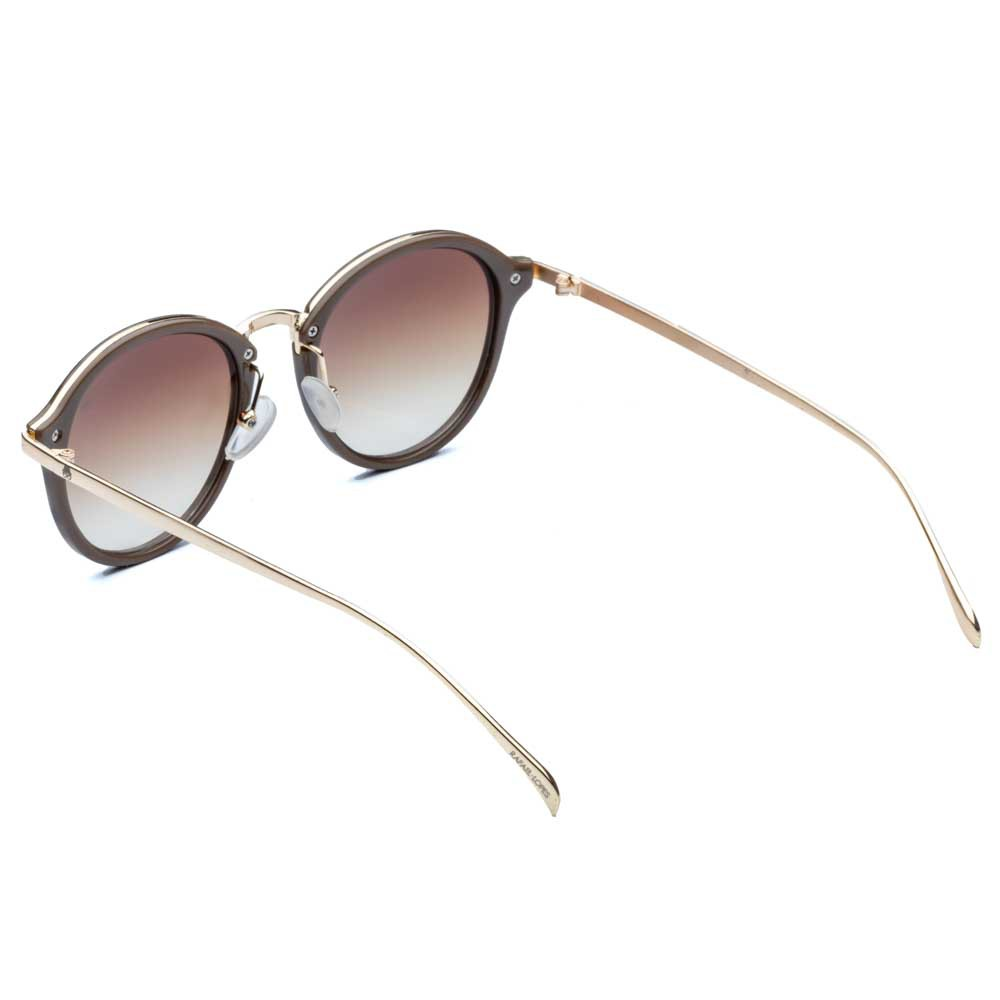 Óculos de Sol Road Rafael Lopes