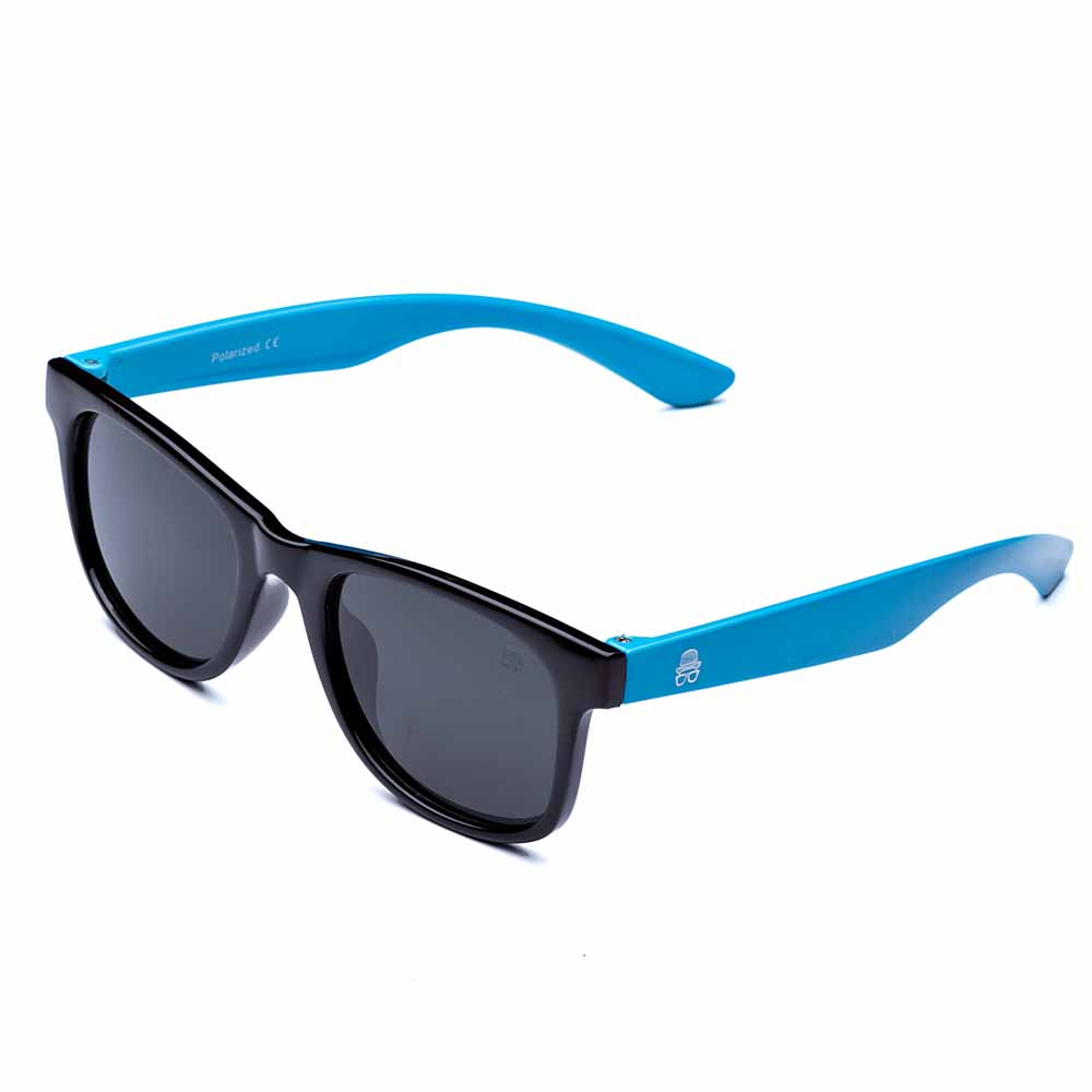 Óculos de Sol Rogers Rafael Lopes