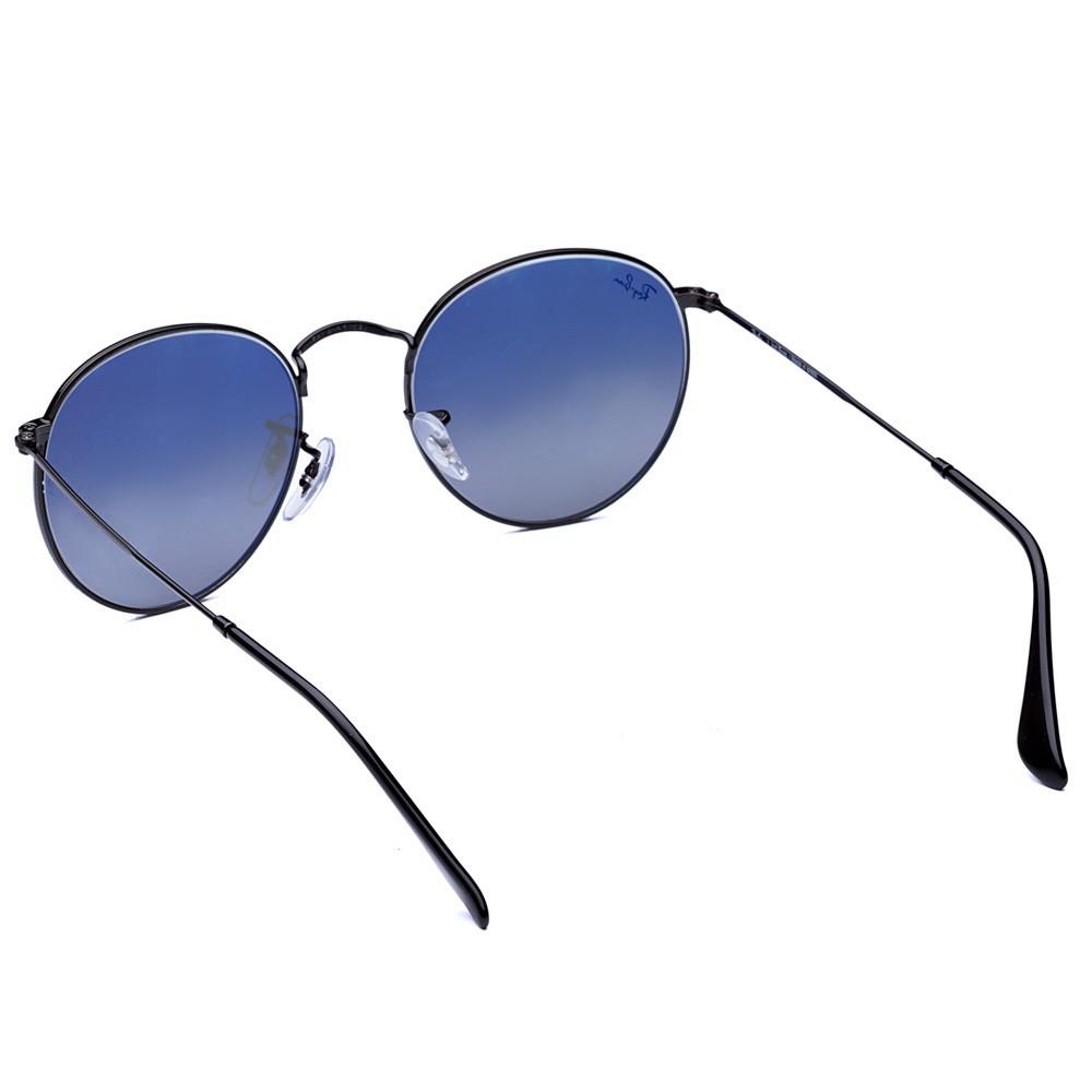 Óculos de Sol Round Ray-Ban - Original