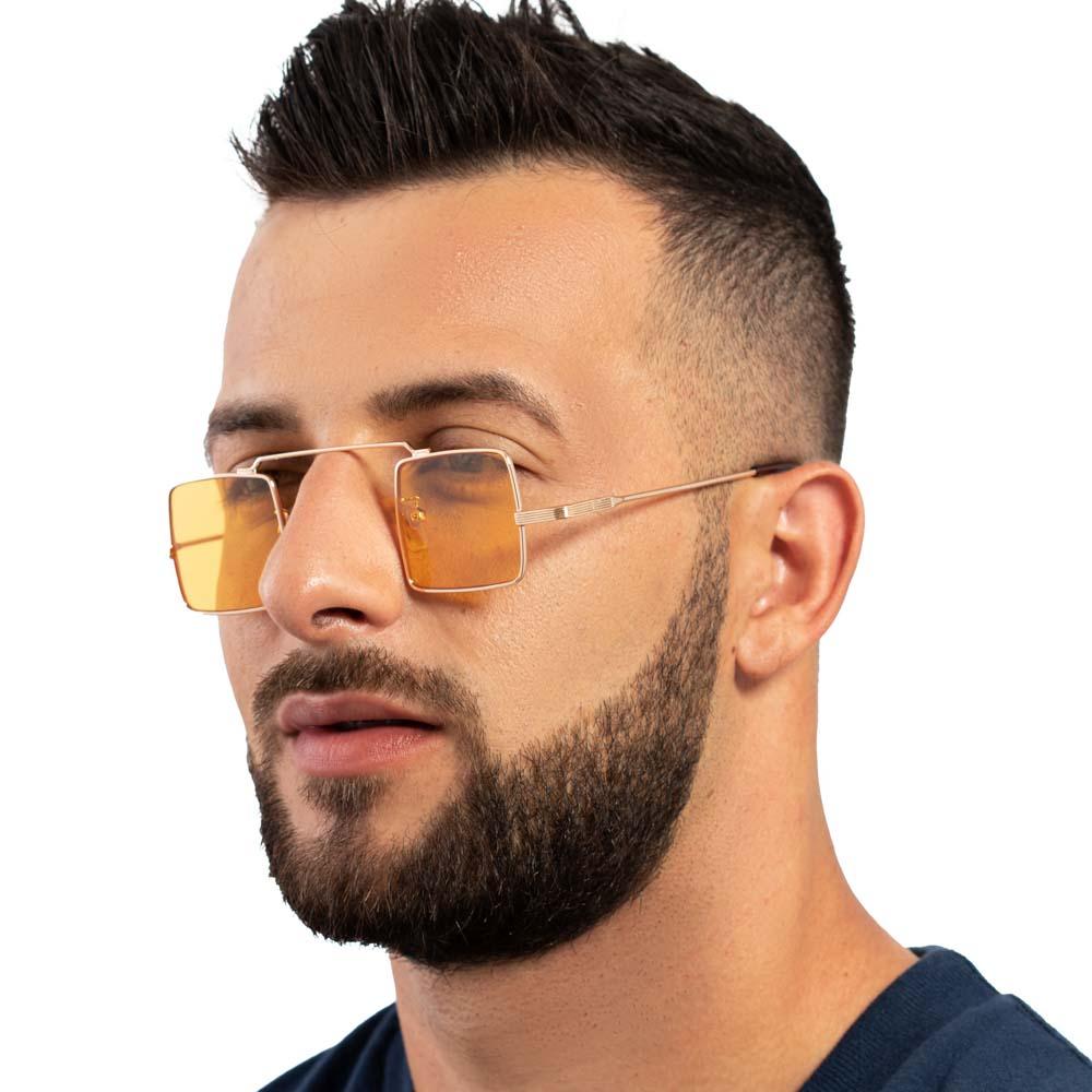 Óculos de Sol Ryze Rafael Lopes