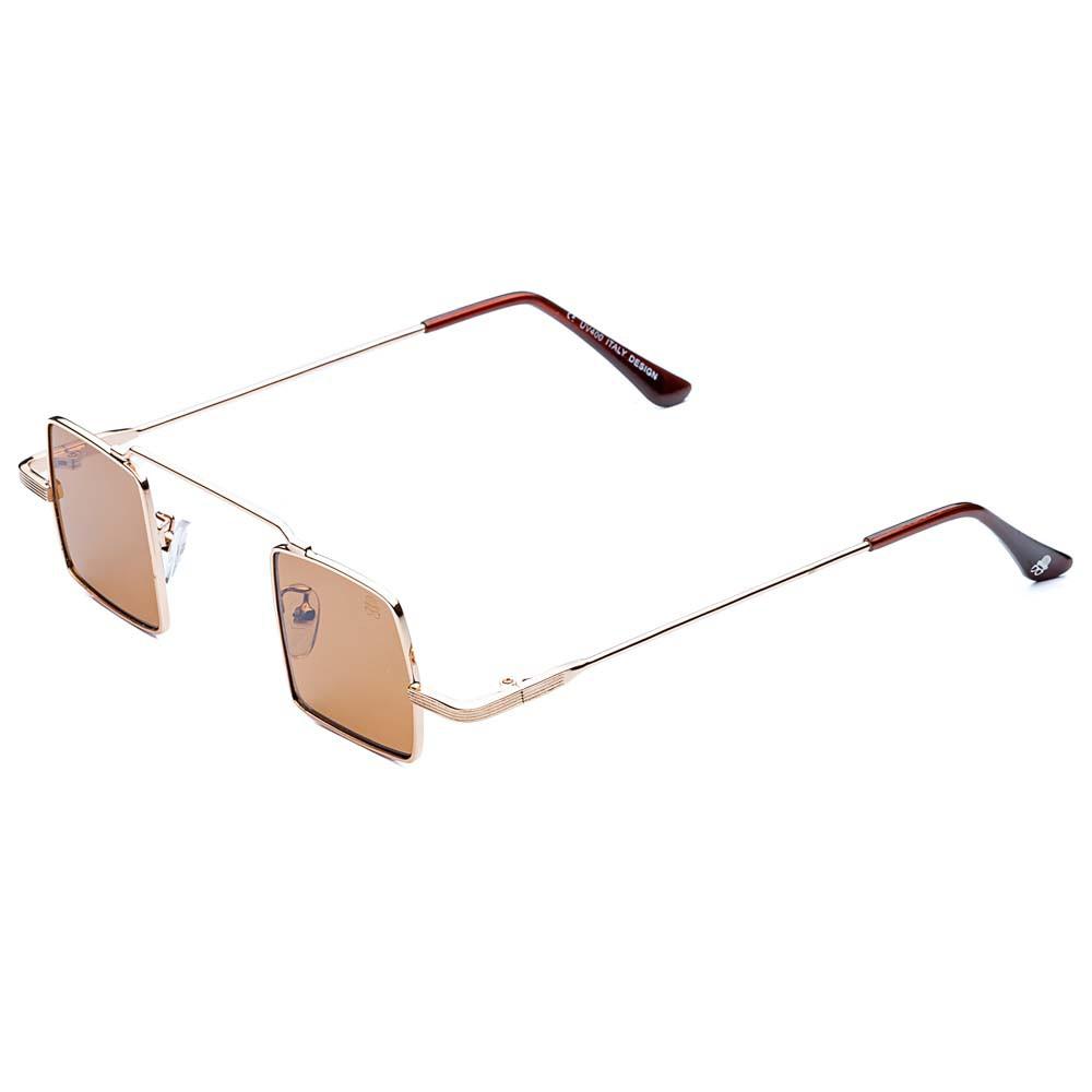 Ryze - Rafael Lopes Eyewear