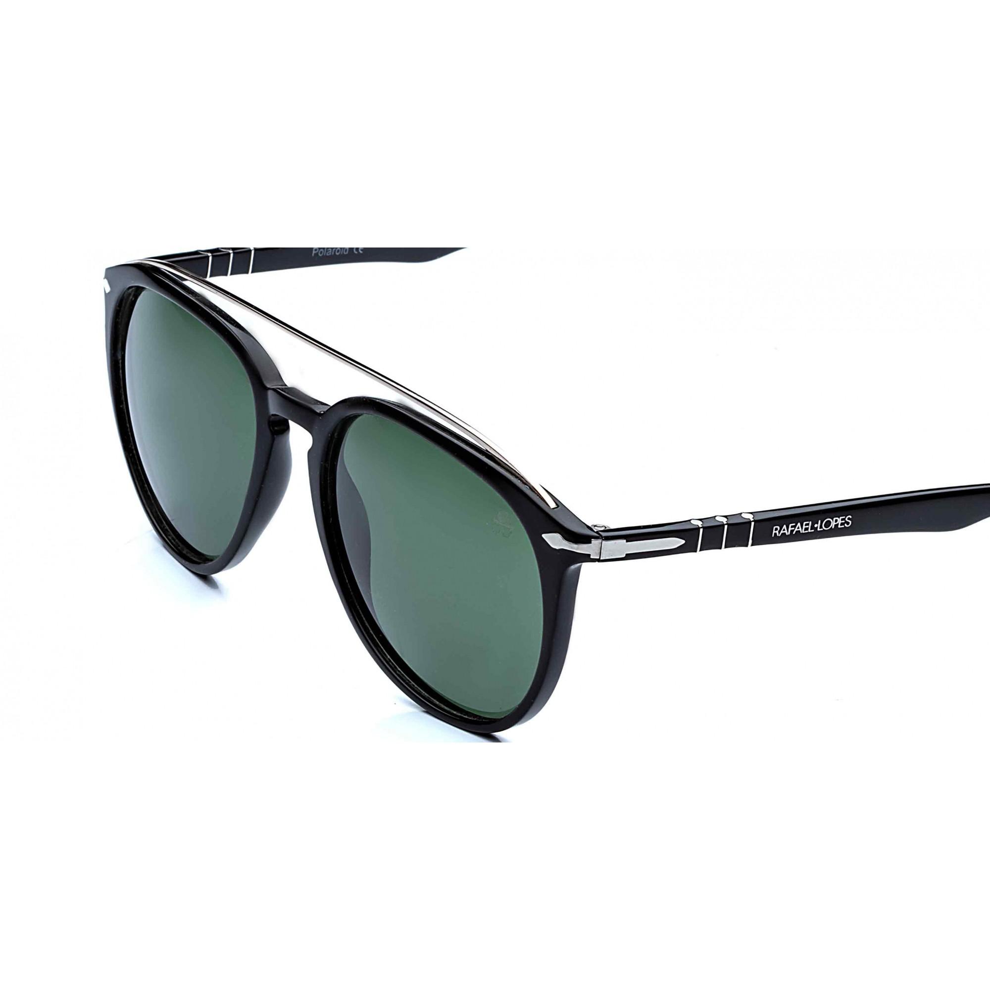 Óculos de Sol Scope + Lente Solar com Grau