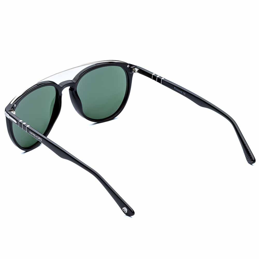 Óculos de Sol Scope Rafael Lopes