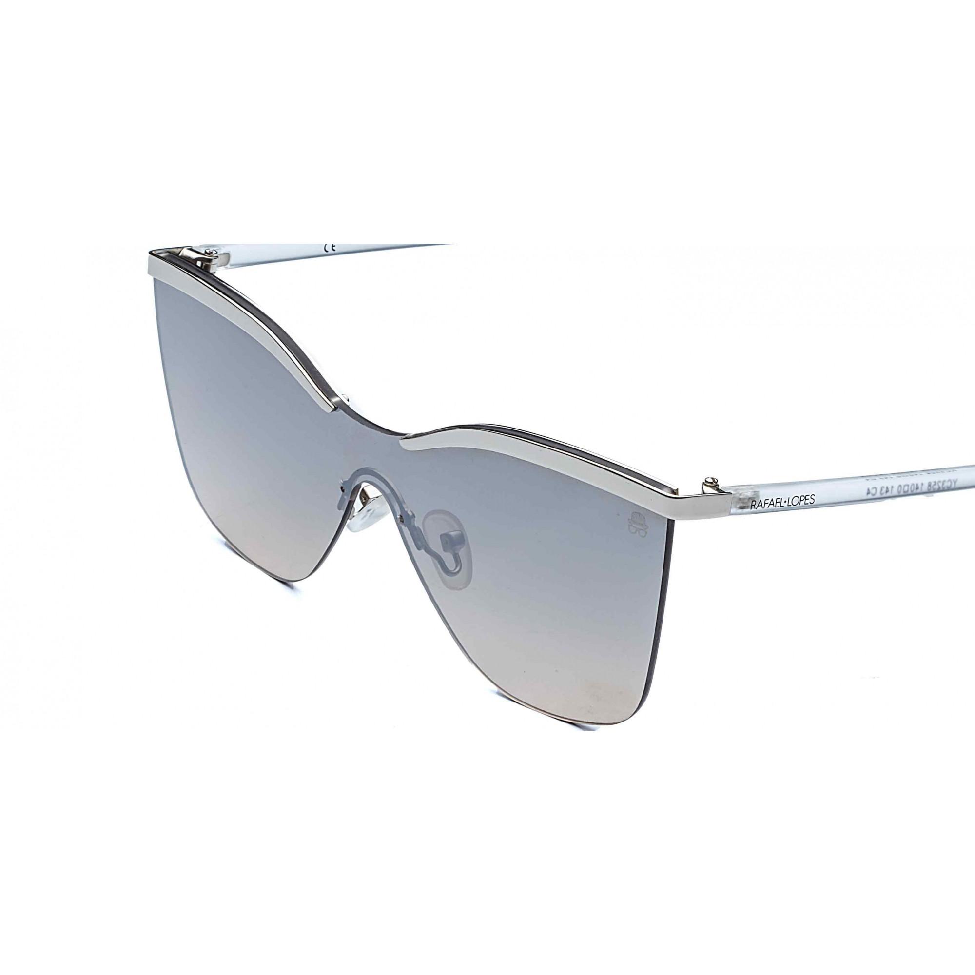 Senna Rafael Lopes Eyewear
