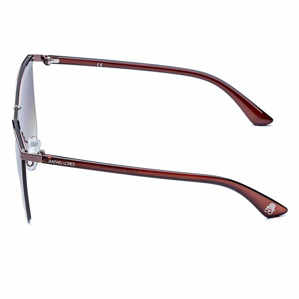 Senna - Rafael Lopes Eyewear