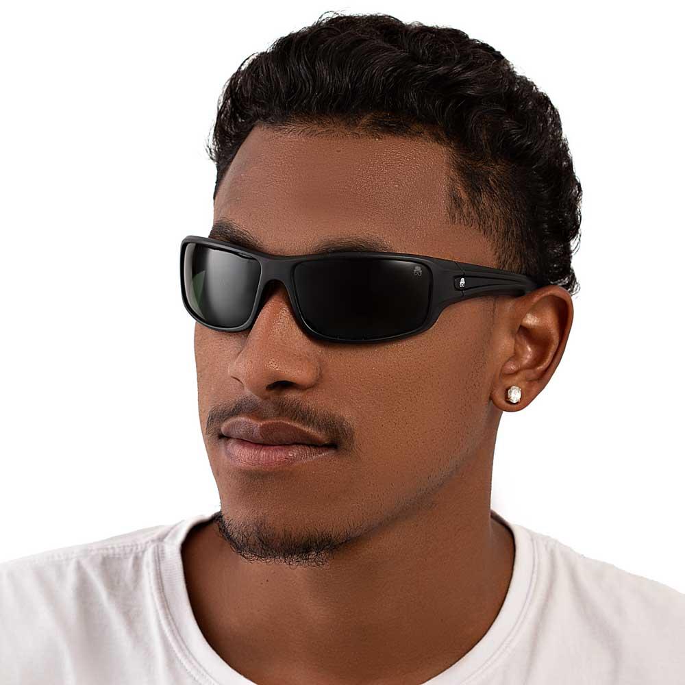 Óculos de Sol Shark Rafael Lopes