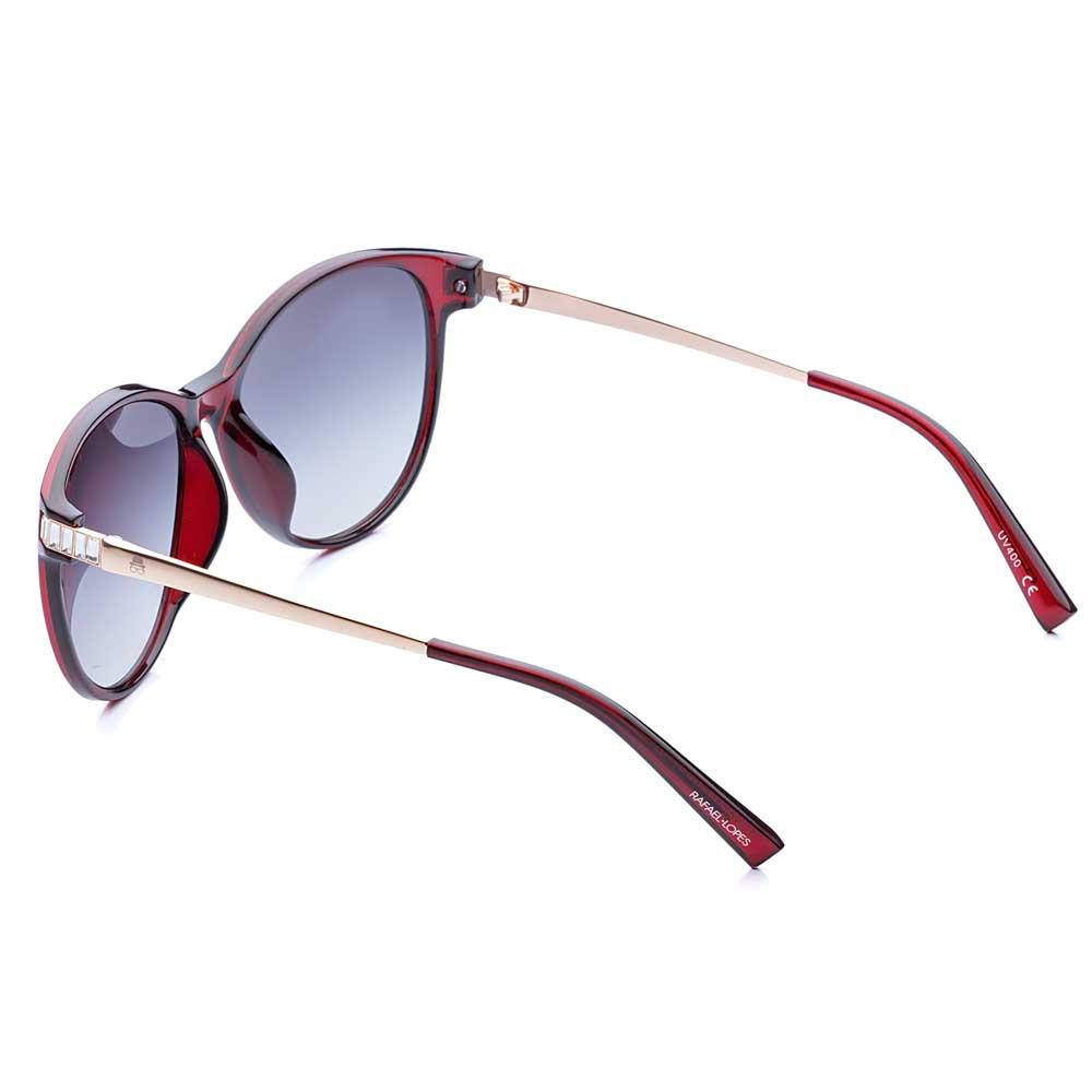 Óculos de Sol Shiva Rafael Lopes