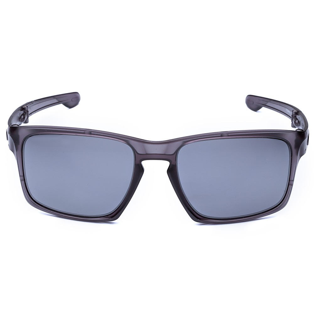 Óculos de Sol Sliver F + Lente Solar com Grau