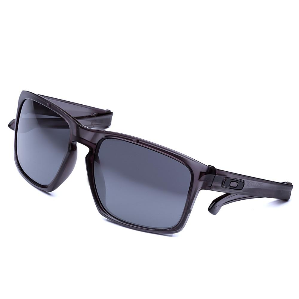 Óculos de Sol Sliver F Oakley - Original