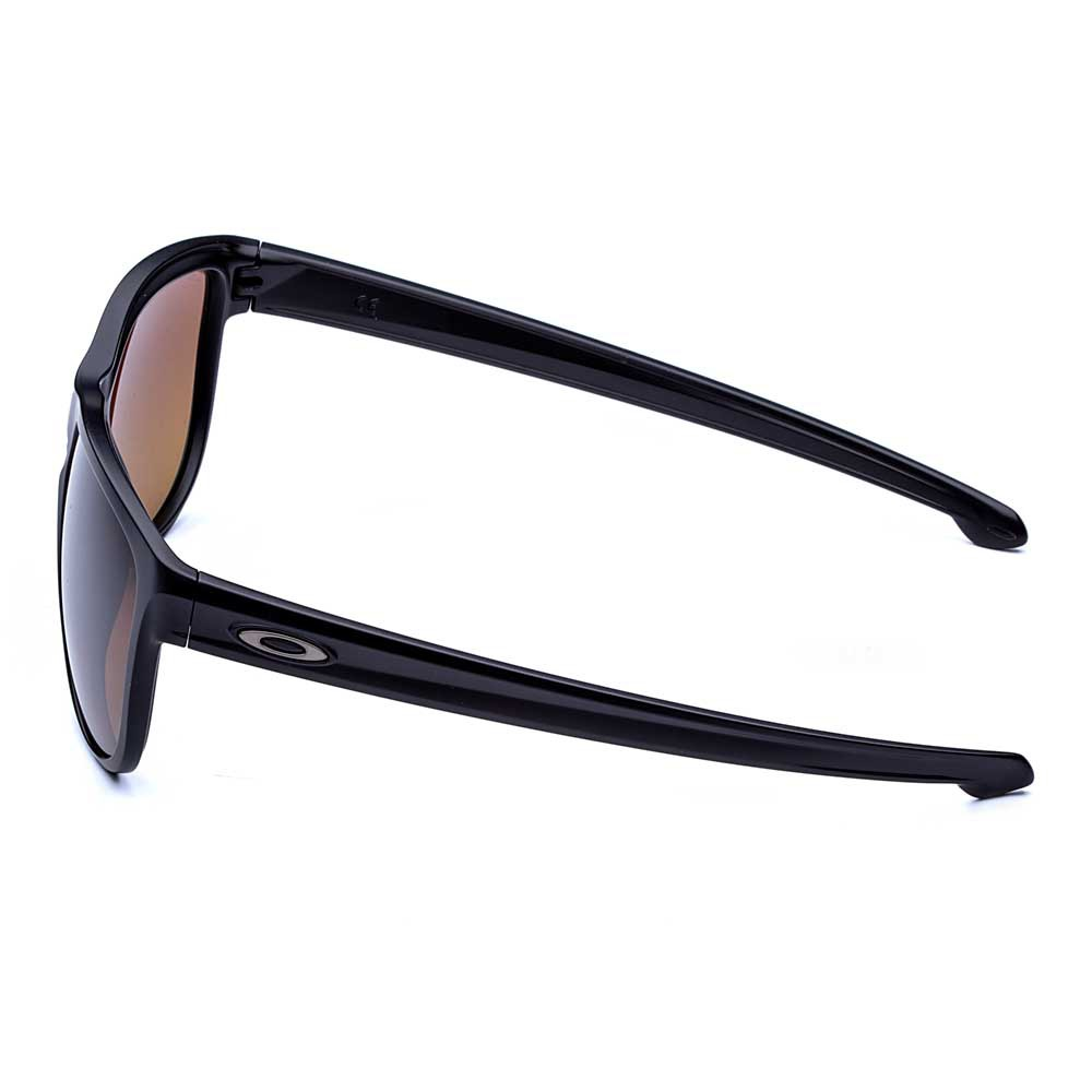 Óculos de Sol Sliver R Oakley - Original
