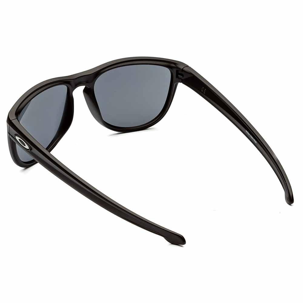 Óculos de Sol Sliver R + Lente Solar com Grau