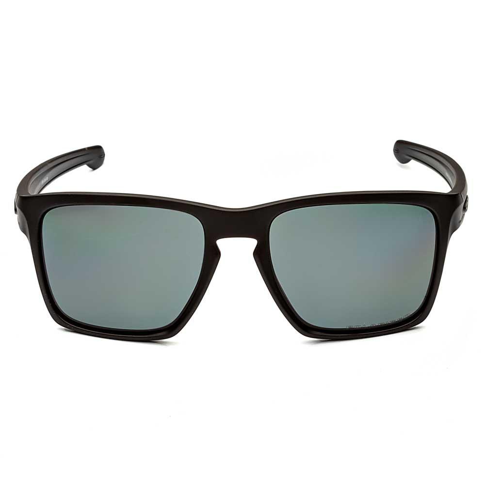 Óculos de Sol Sliver Xl + Lente Solar com Grau