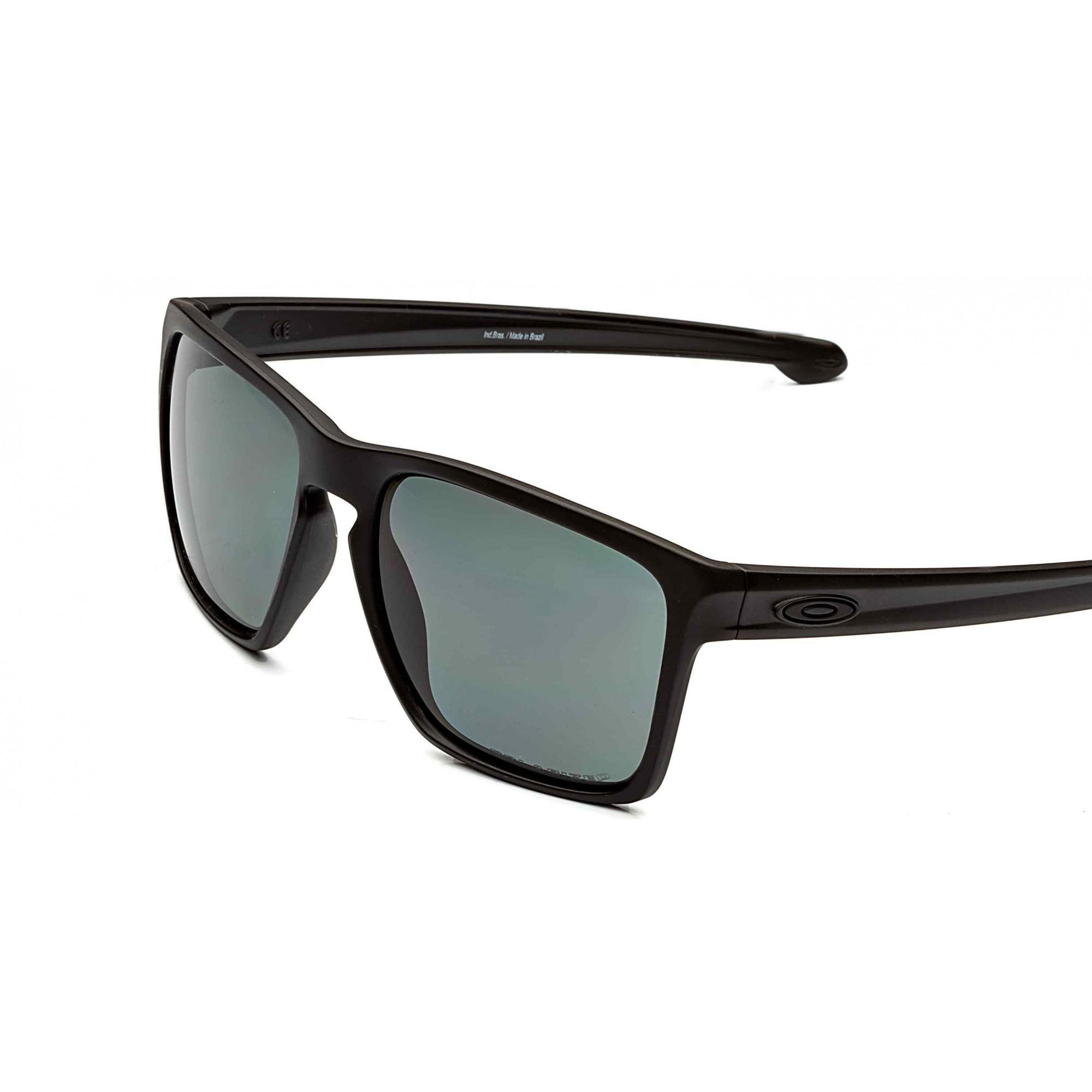 Óculos de Sol Sliver Xl Oakley - Original