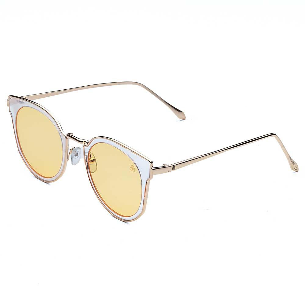 Óculos de Sol Sona Rafael Lopes Eyewear