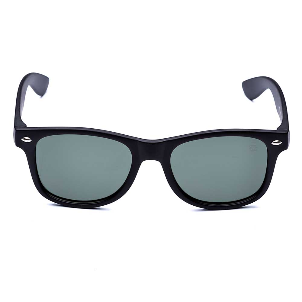 Speedy - Rafael Lopes Eyewear Infantil
