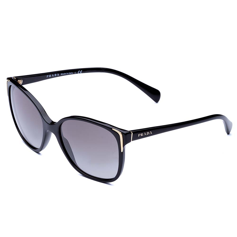 Óculos de Sol SPR010 Prada - Original