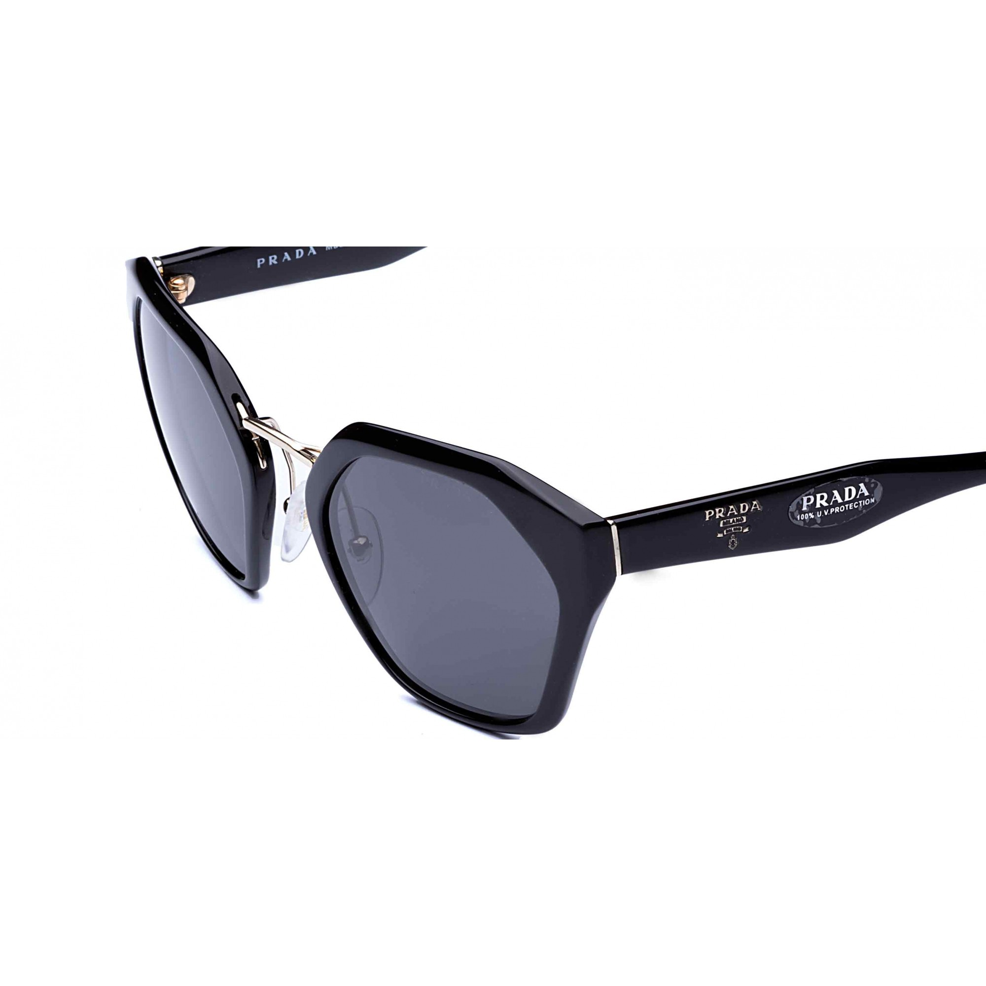 Óculos de Sol SPR04T + Lente Solar com Grau