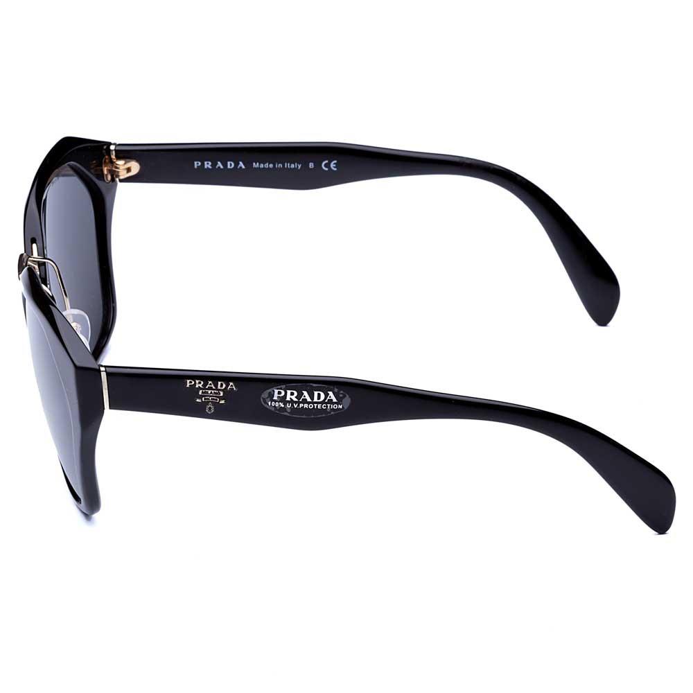Óculos de Sol SPR04T Prada - Original