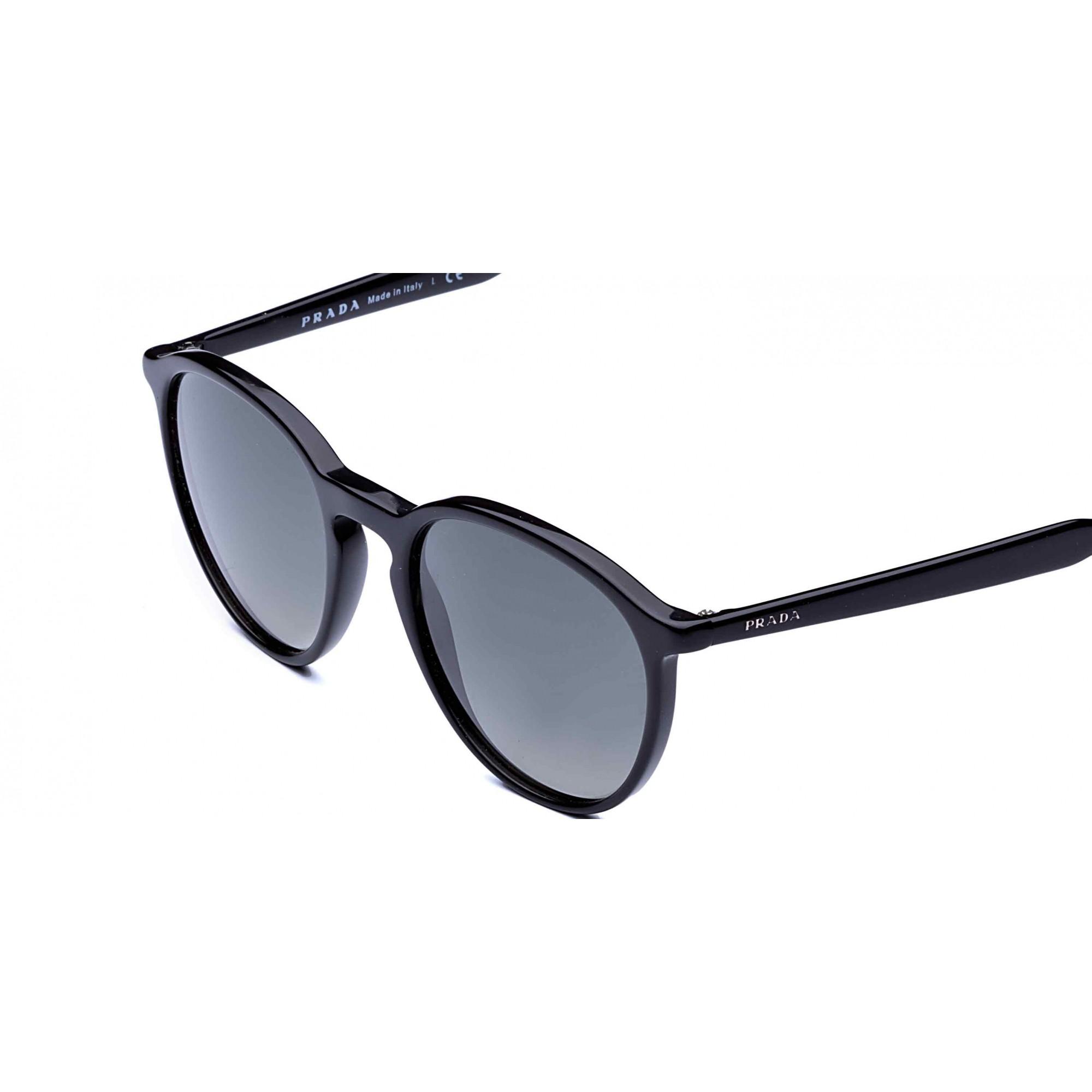 Óculos de Sol SPR05X + Lente Solar com Grau