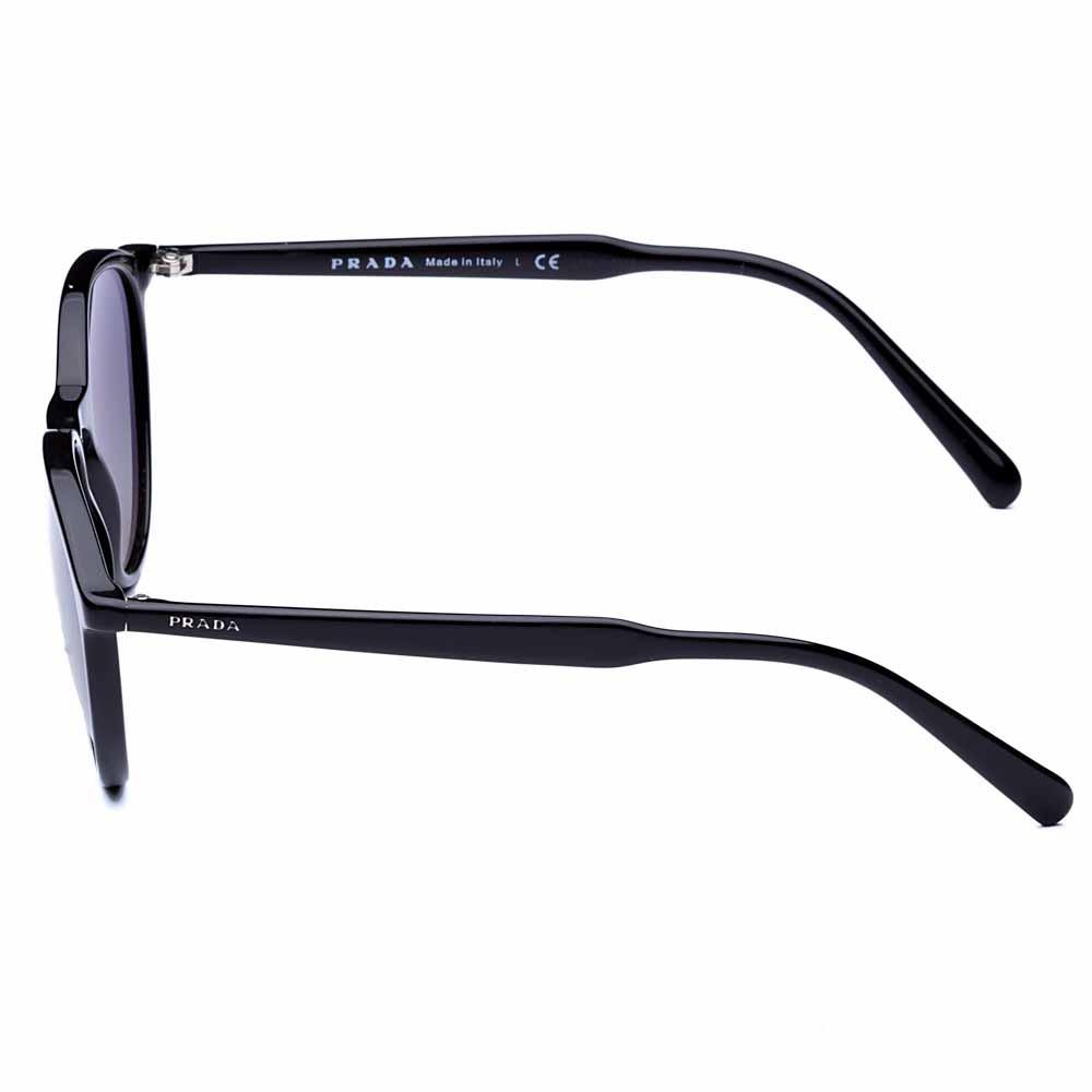 Óculos de Sol SPR05X Prada