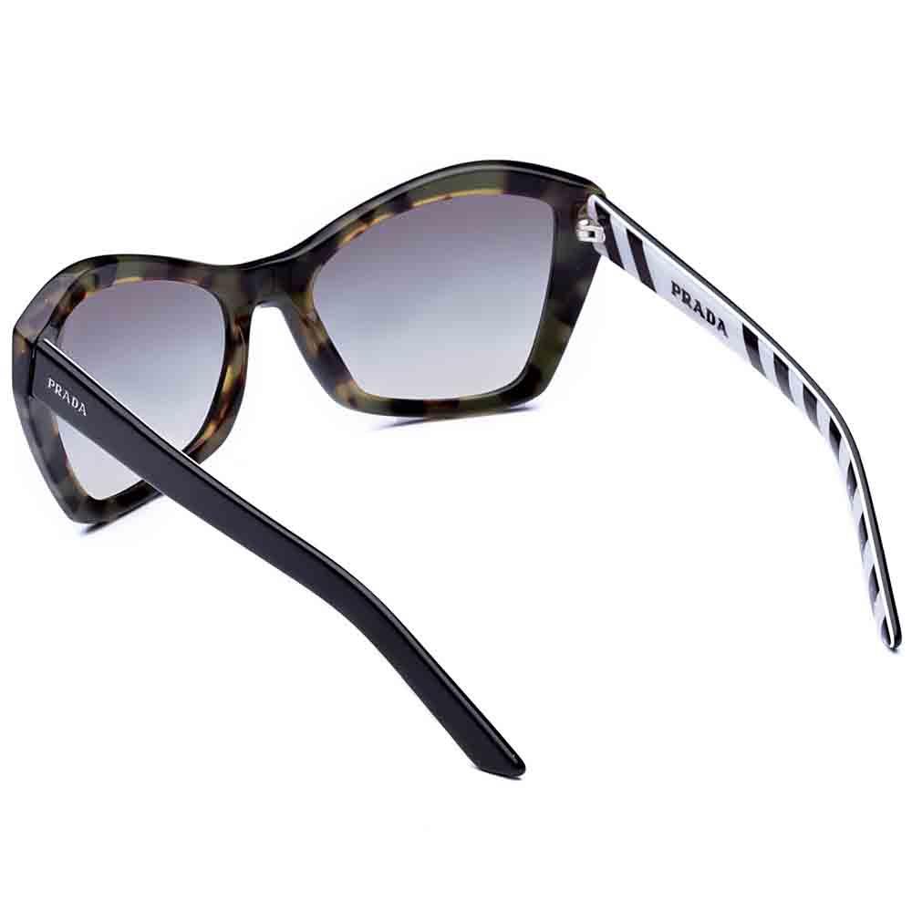 Óculos de Sol SPR07X Prada - Original