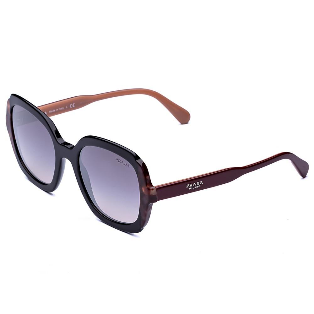 Óculos de Sol SPR16U Prada - Original