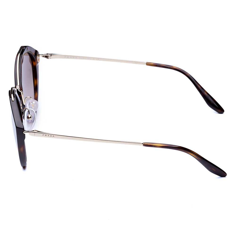 Óculos de Sol SPR18U + Lente Solar com Grau