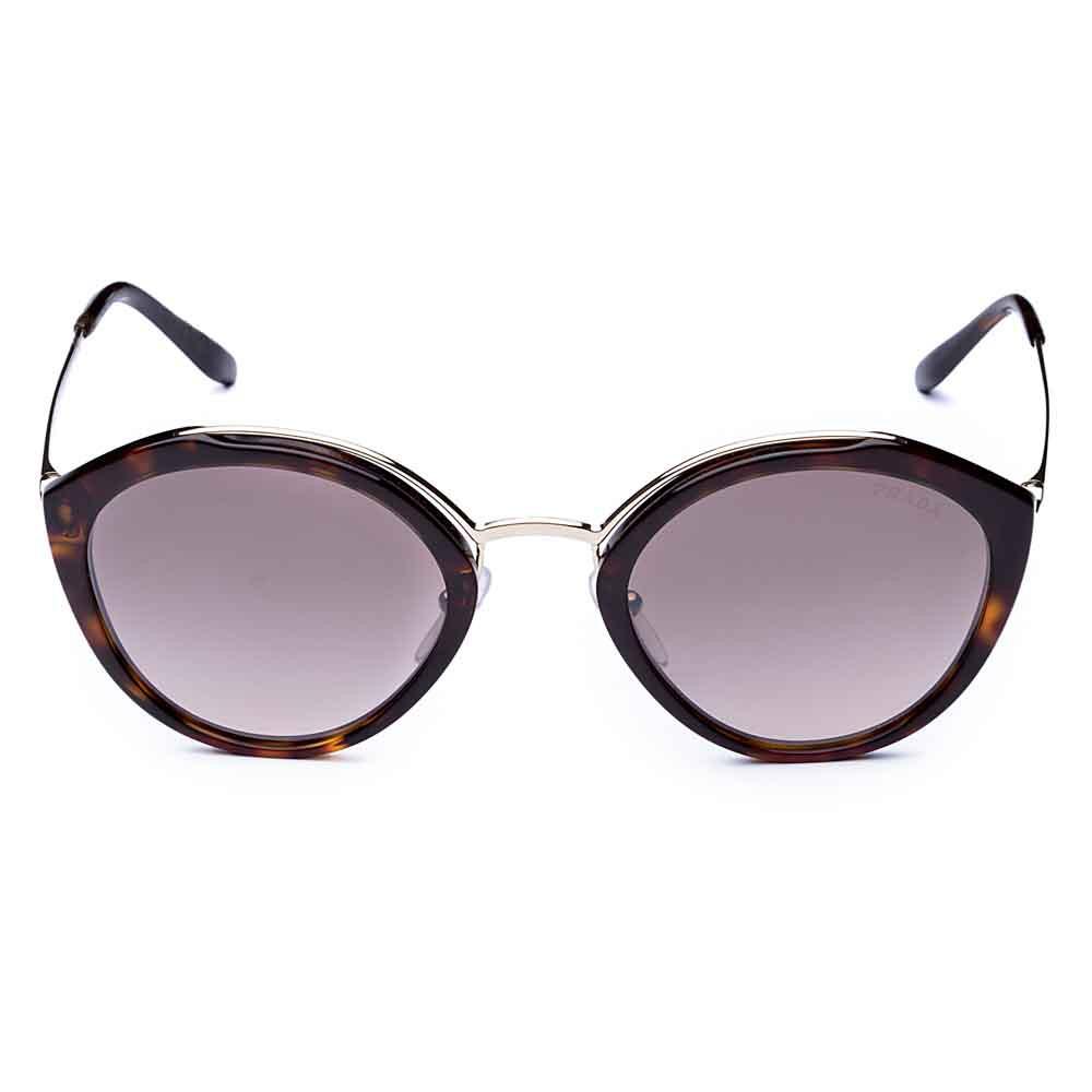 Óculos de Sol SPR18U Prada - Original