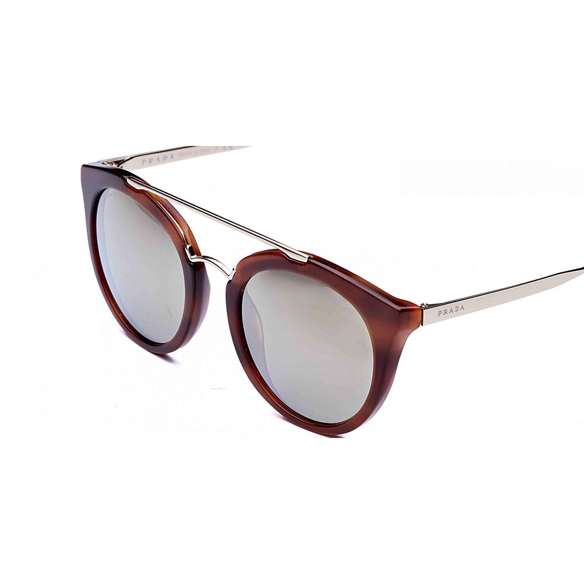 Óculos de Sol SPR23S Prada - Original