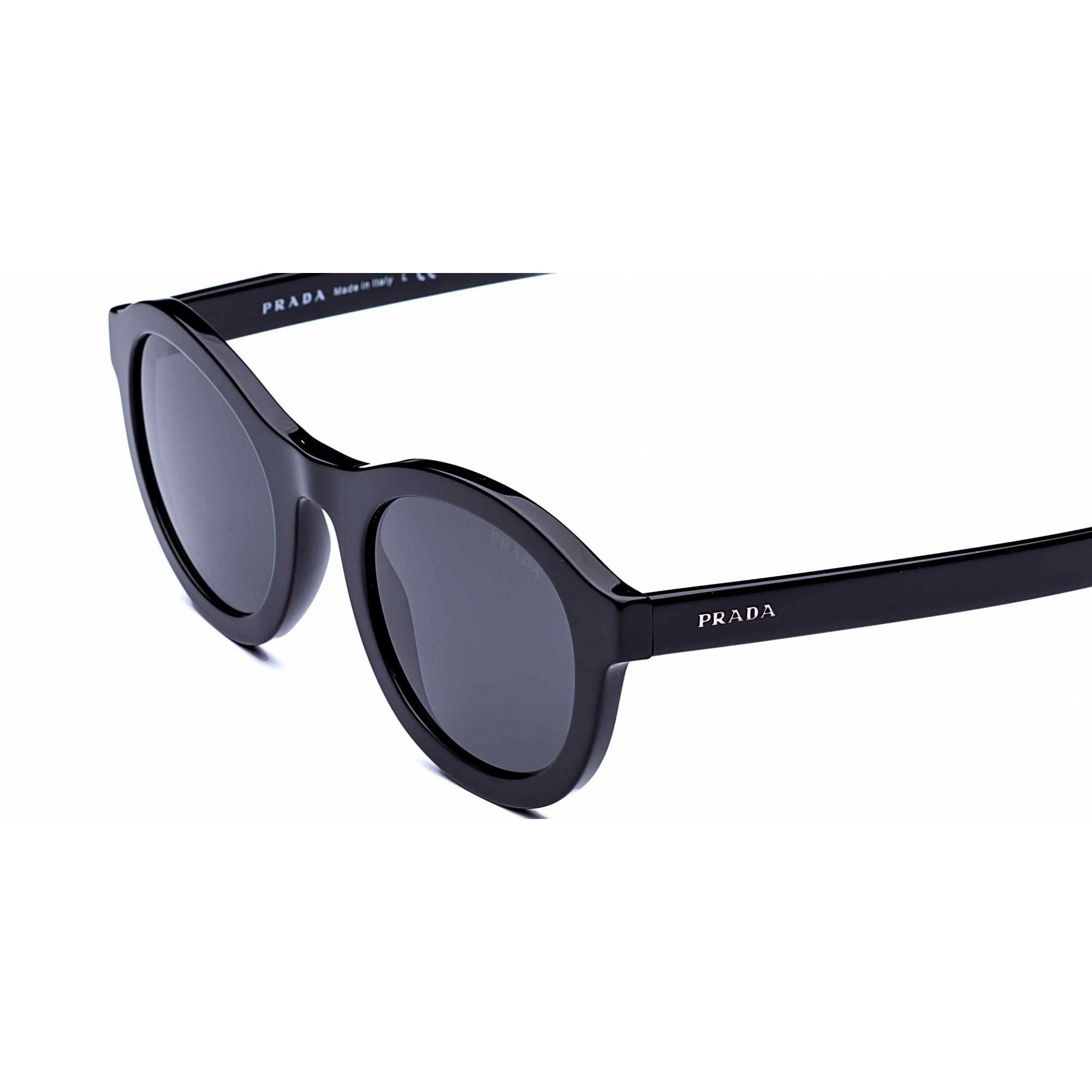 Óculos de Sol SPR24V Prada - Original