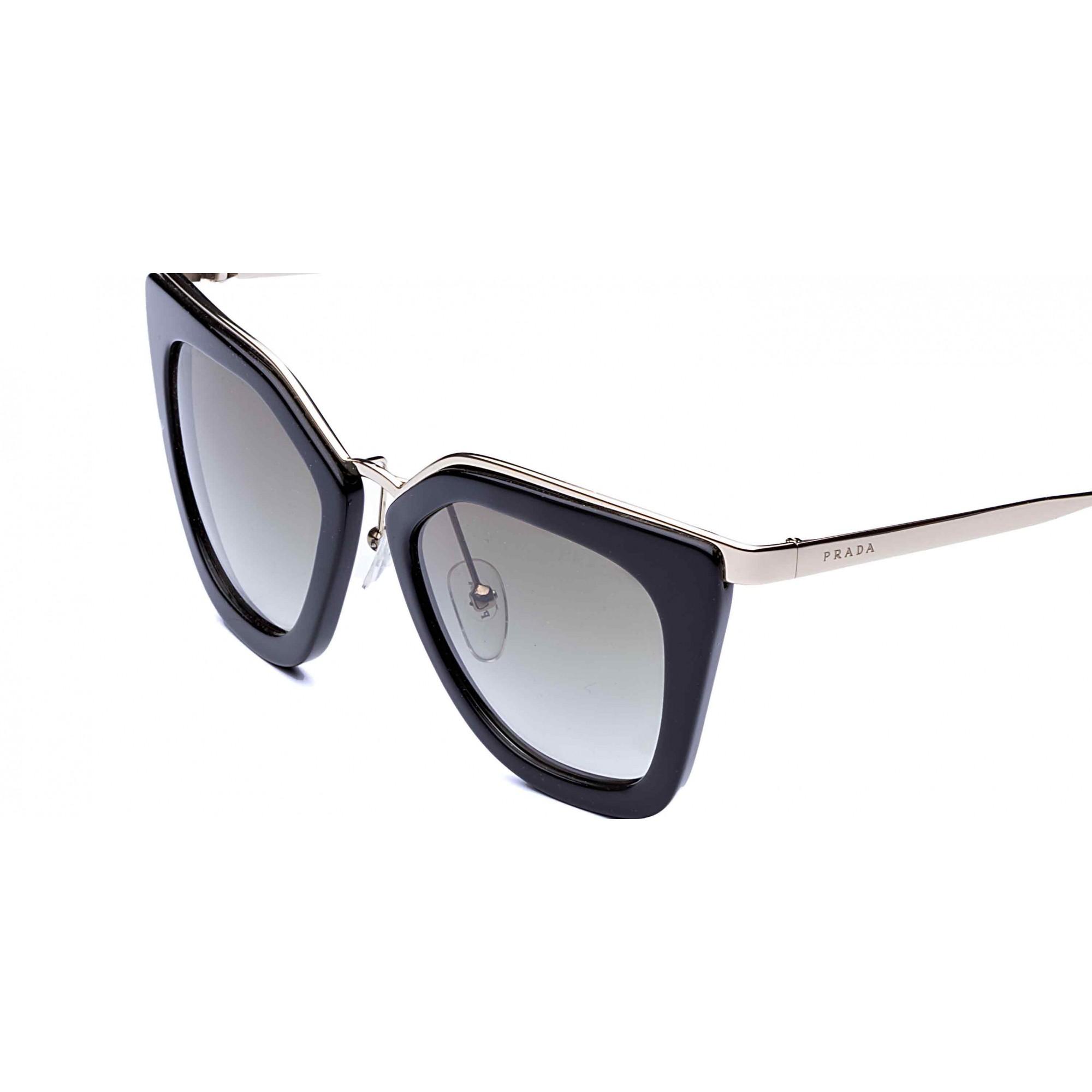 Óculos de Sol SPR53S Prada - Original