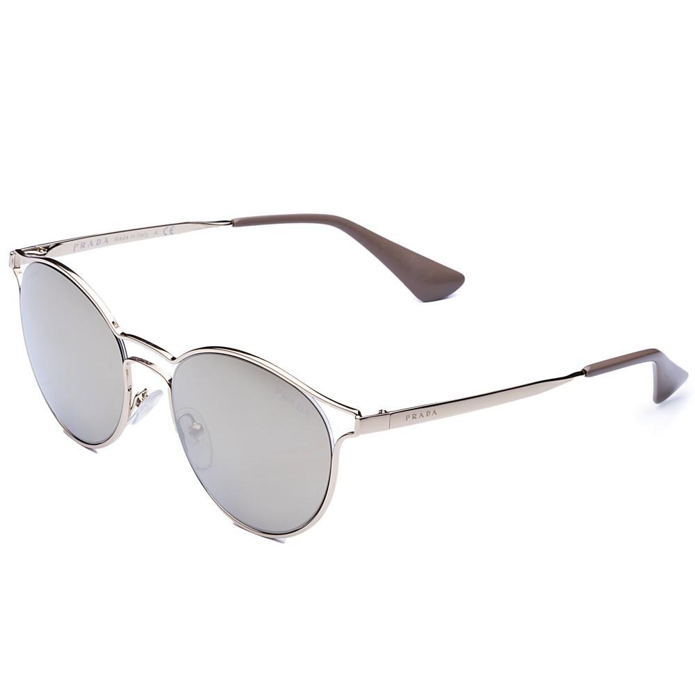 Óculos de Sol SPR62S Prada - Original
