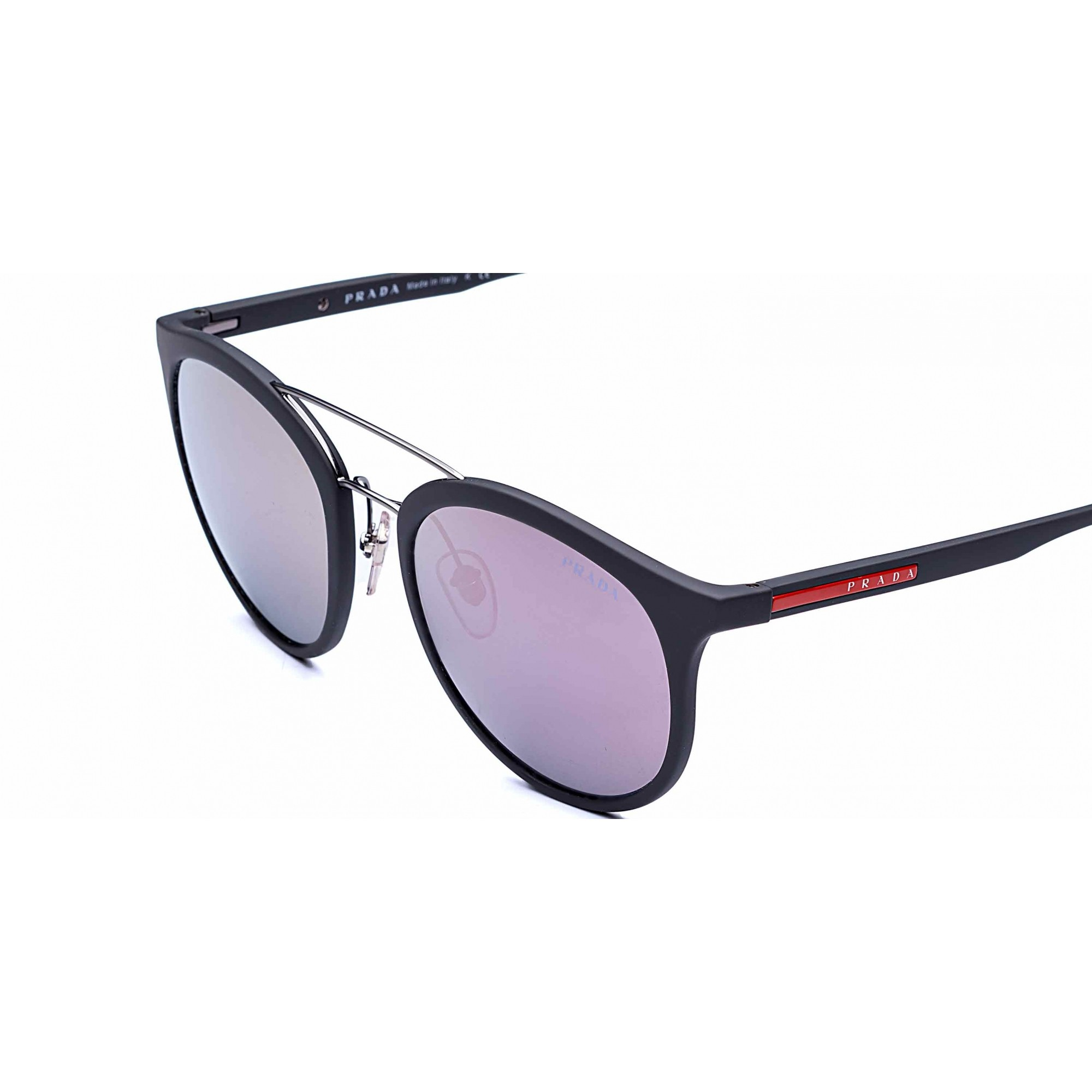 Óculos de Sol SPS04R + Lente Solar com Grau