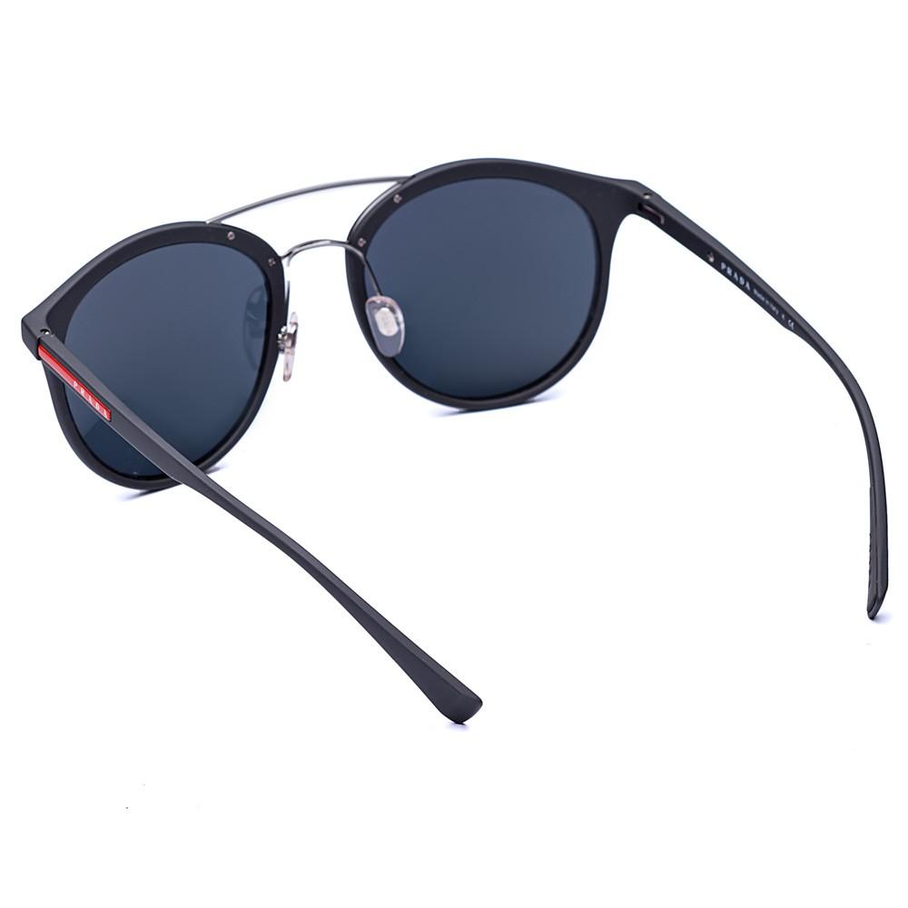 Óculos de Sol SPS04R Prada - Original