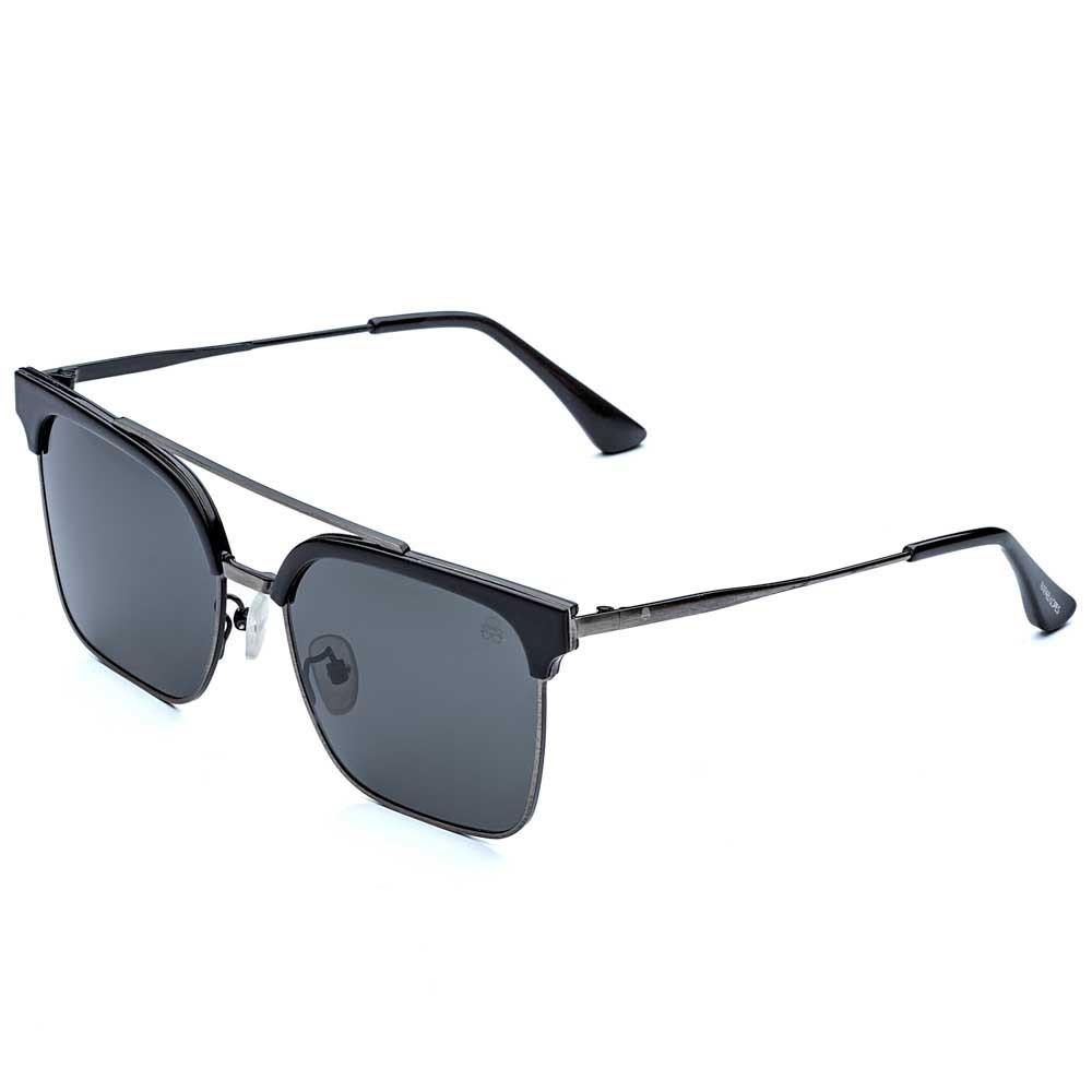 Óculos de Sol Brucke + Lente Solar com Grau