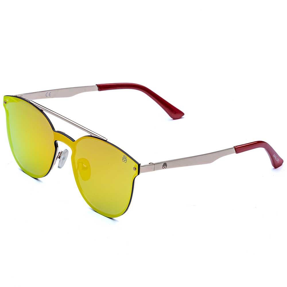 Óculos de Sol Star Rafael Lopes