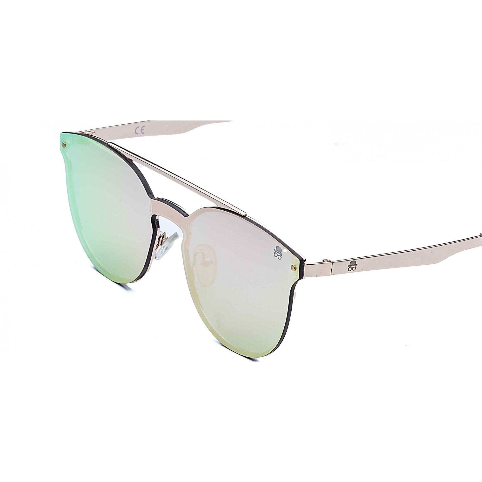 Star - Rafael Lopes Eyewear