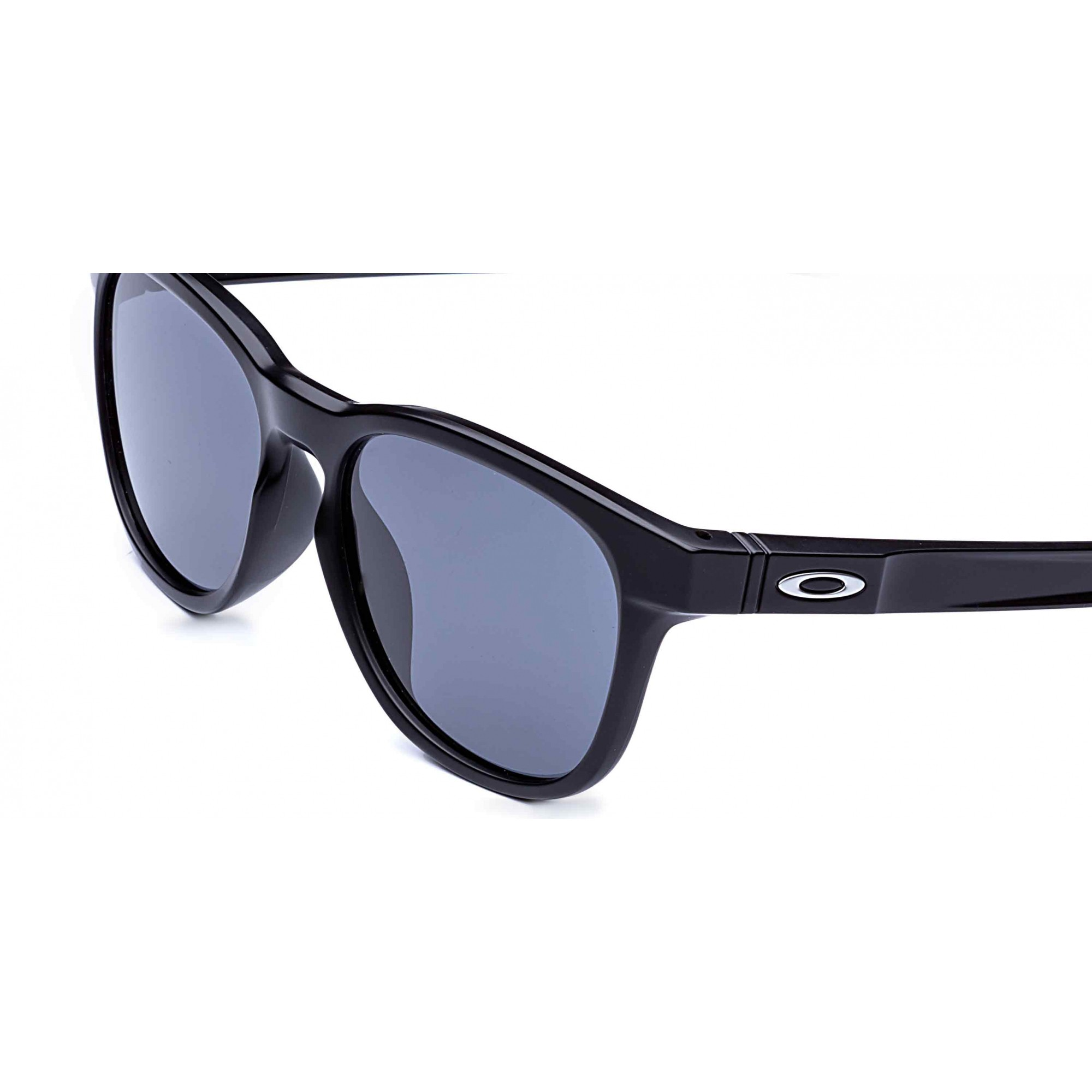 Óculos de Sol Stringer Oakley