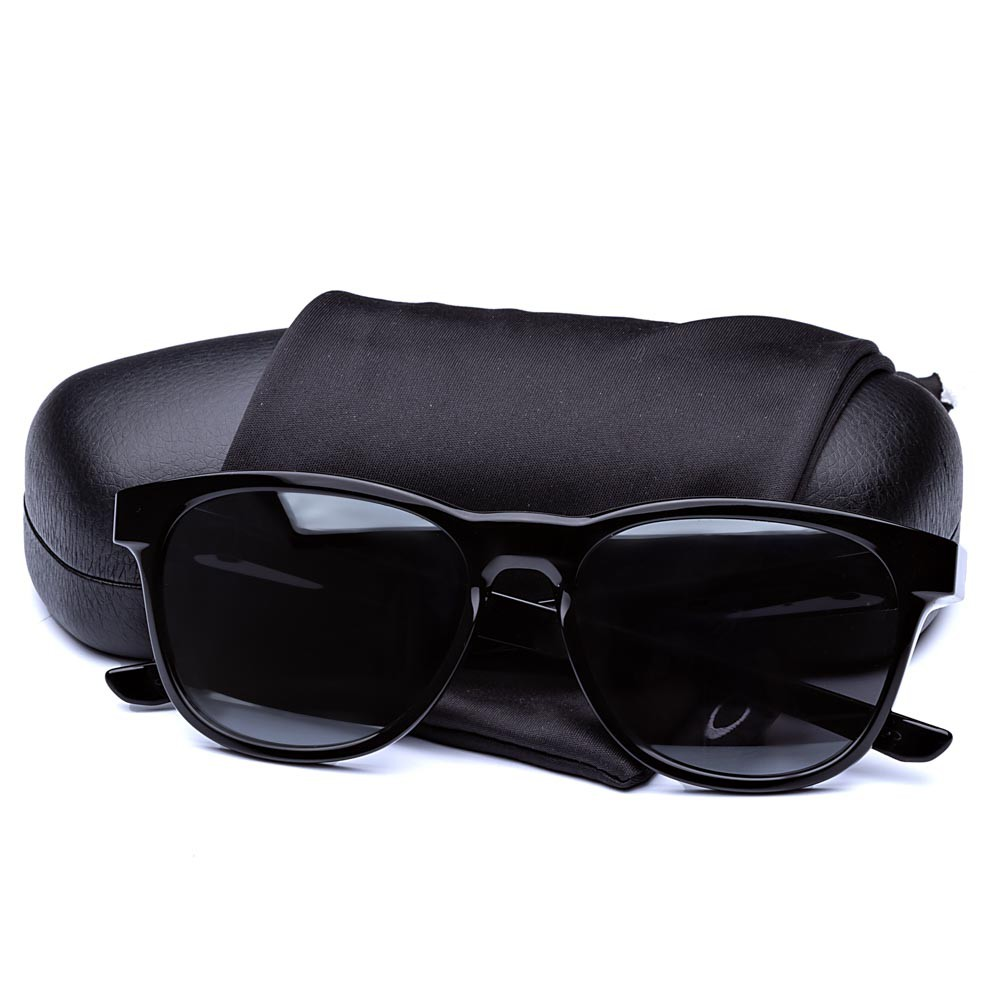 Óculos de Sol Stringer + Lente Solar com Grau