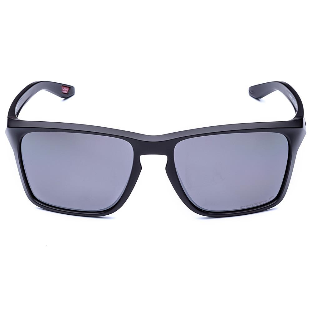 Óculos de Sol Sylas + Lente Solar com Grau