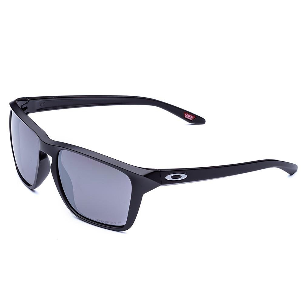 Óculos de Sol Sylas Oakley