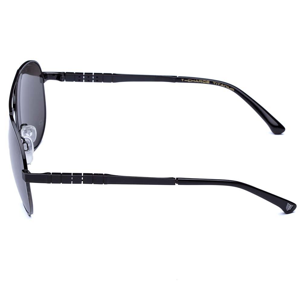 Óculos de Sol T3050 + Lente Solar com Grau