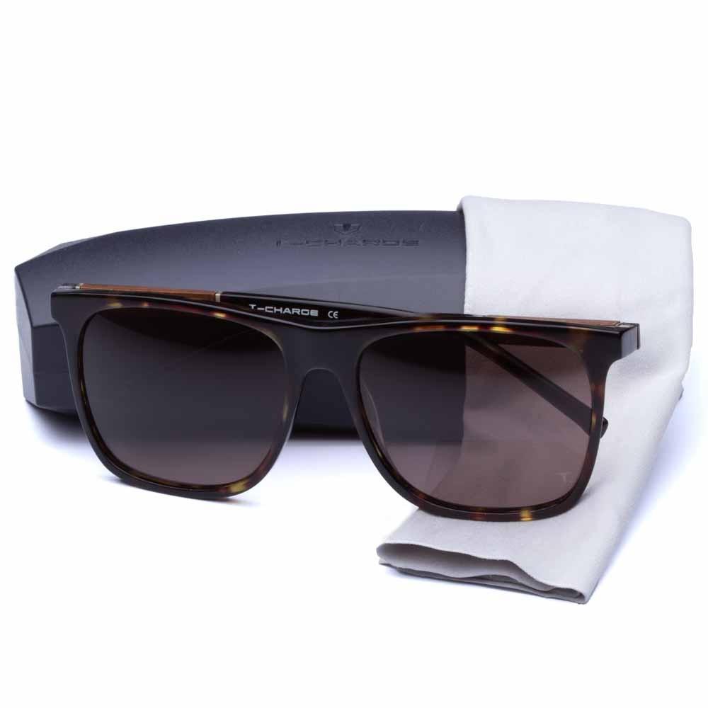 Óculos de Sol T9032 T-Charge