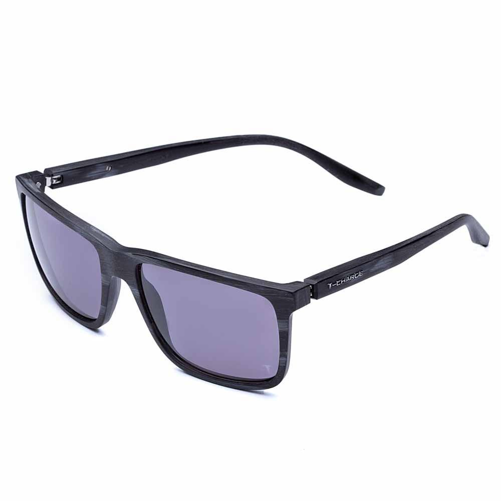 Óculos de Sol T9049 + Lente Solar com Grau