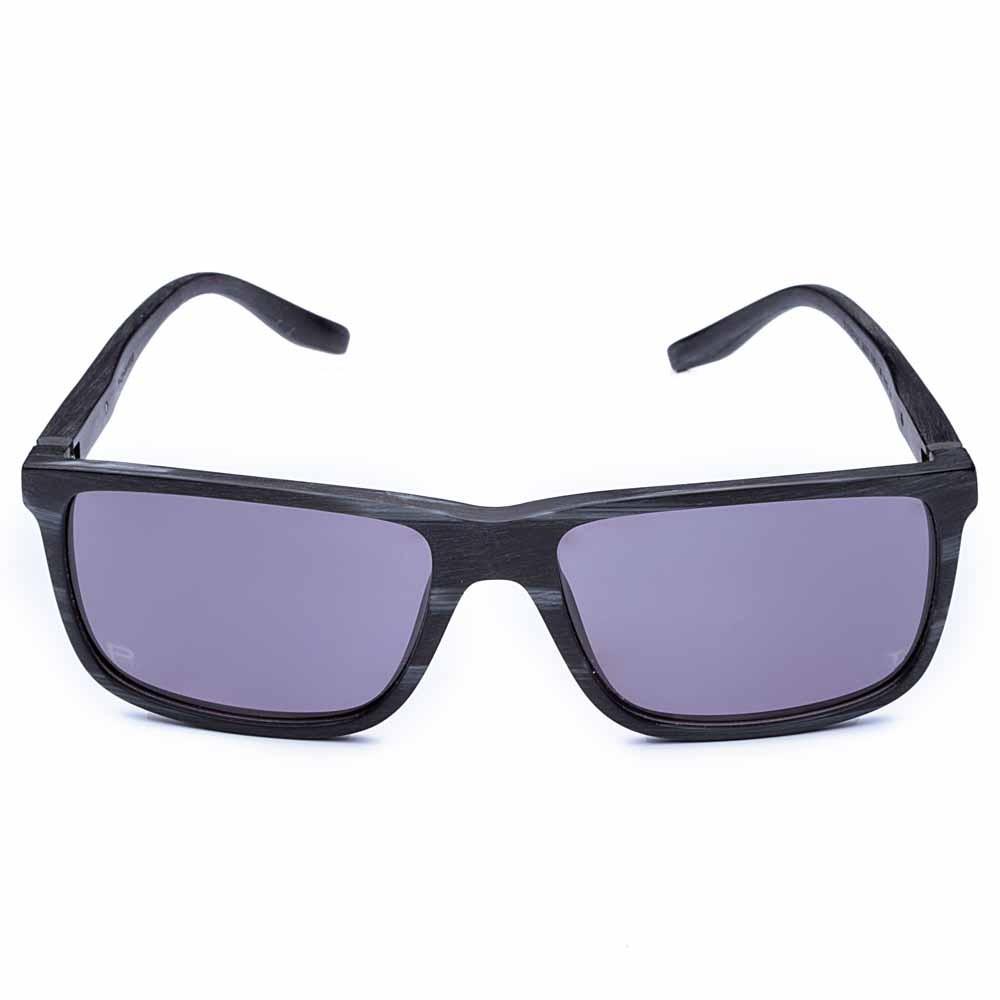 Óculos de Sol T9049 T-Charge