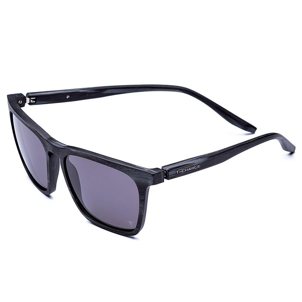 Óculos de Sol T9050 + Lente Solar com Grau