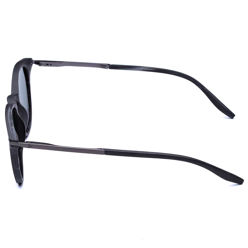 Óculos de Sol TC JOSHE02A50 + Lente Solar com Grau